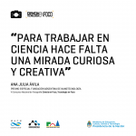 CEF2019_expo_posters-redes_01