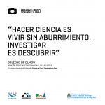 CEF2019_expo_posters-redes_02