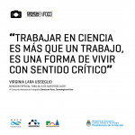 CEF2019_expo_posters-redes_03