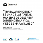 CEF2019_expo_posters-redes_04