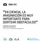 CEF2019_expo_posters-redes_05