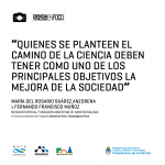 CEF2019_expo_posters-redes_07