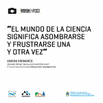 CEF2019_expo_posters-redes_08