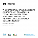CEF2019_expo_posters-redes_09