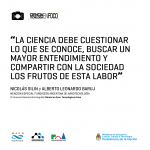 CEF2019_expo_posters-redes_10
