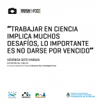 CEF2019_expo_posters-redes_11