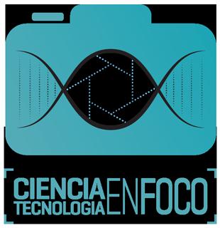 Ciencia en Foco, Tecnología en Foco
